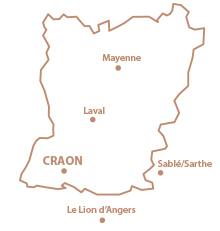 carte-Mayenne